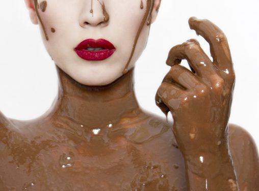 mignon-nusteling-chocolade-gett-cover