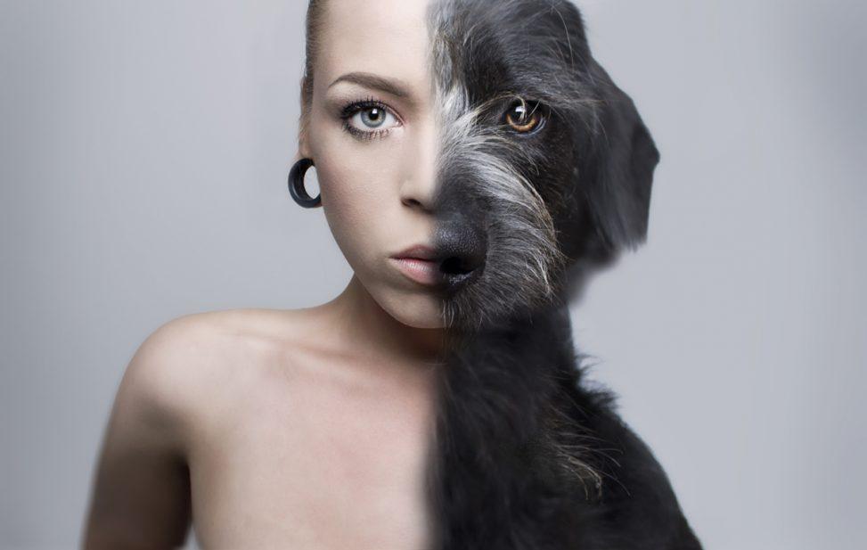 mignon-nusteling-zelfportret