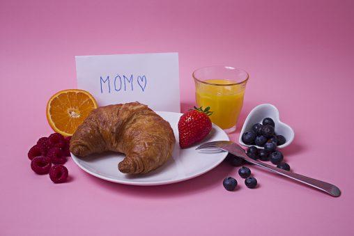 mignon-nusteling-porductfoto-fruit-5